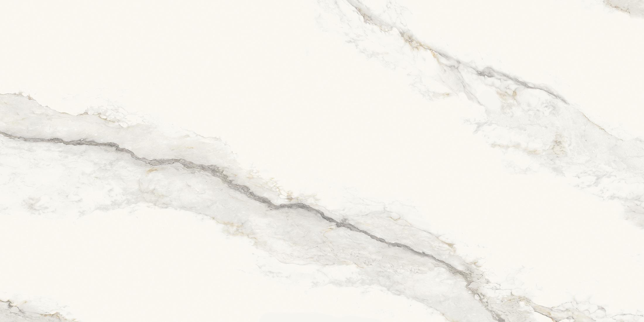Bianco gold